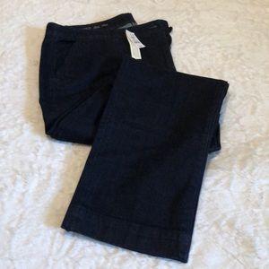 Women's Talbots jeans NWT sz 18W